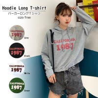 G&L Style | XB000008385