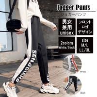 G&L Style | XB000008444