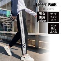 G&L Style(ジーアンドエルスタイル)のパンツ・ズボン/スウェットパンツ
