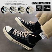G&L Style(ジーアンドエルスタイル)のシューズ・靴/スニーカー