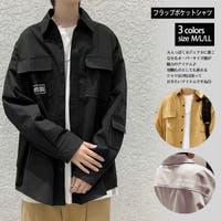 G&L Style(ジーアンドエルスタイル)のトップス/シャツ