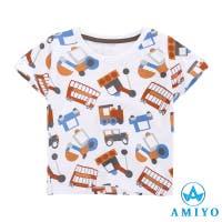 Amiyo | XB000008500
