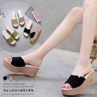 G&L Style(ジーアンドエルスタイル)のシューズ・靴/サンダル
