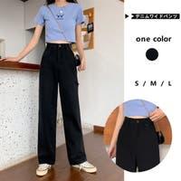 G&L Style(ジーアンドエルスタイル)のパンツ・ズボン/デニムパンツ・ジーンズ