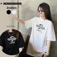 G&L Style(ジーアンドエルスタイル)のトップス/Tシャツ