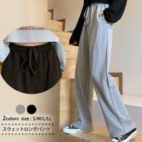 G&L Style | XB000008628