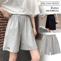 G&L Style(ジーアンドエルスタイル)のパンツ・ズボン/ハーフパンツ