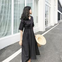 G&L Style(ジーアンドエルスタイル)のワンピース・ドレス/ワンピース