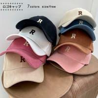G&L Style(ジーアンドエルスタイル)の帽子/キャップ