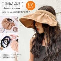 G&L Style(ジーアンドエルスタイル)の帽子/その他帽子