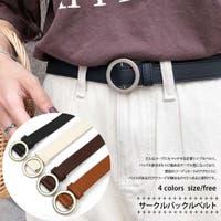 G&L Style | XB000008782