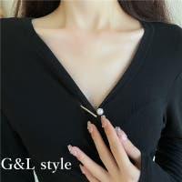 G&L Style(ジーアンドエルスタイル)のアクセサリー/その他アクセサリー