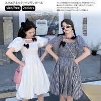 G&L Style | XB000008865