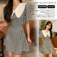 G&L Style | XB000008893