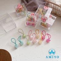 Amiyo | XB000008894