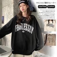 G&L Style | XB000008902