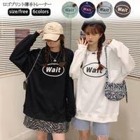 G&L Style | XB000008938