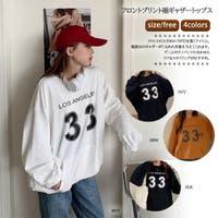 G&L Style | XB000008942