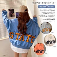 G&L Style | XB000008943