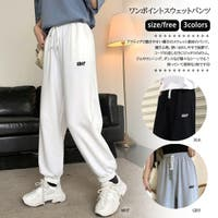 G&L Style | XB000008952