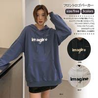 G&L Style | XB000009058