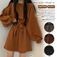G&L Style | XB000009039