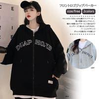 G&L Style | XB000009067