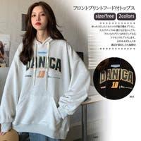 G&L Style | XB000009068