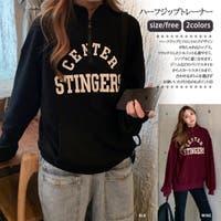 G&L Style | XB000009080