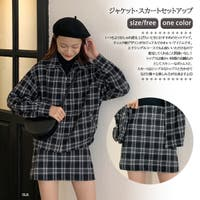 G&L Style | XB000009082