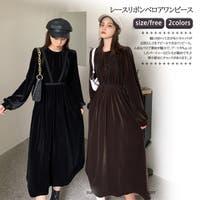 G&L Style   XB000009145