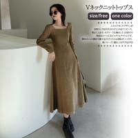 G&L Style   XB000009142