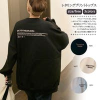 G&L Style | XB000009086