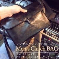 GOLWIS(ゴルウィス)のバッグ・鞄/クラッチバッグ