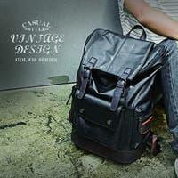 GOLWIS(ゴルウィス)のバッグ・鞄/リュック・バックパック
