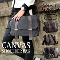 GOLWIS(ゴルウィス)のバッグ・鞄/ショルダーバッグ