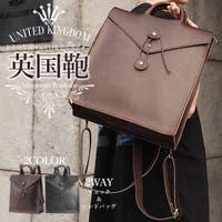 GOLWIS(ゴルウィス)のバッグ・鞄/ビジネスバッグ