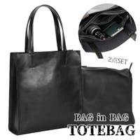 GOLWIS(ゴルウィス)のバッグ・鞄/トートバッグ