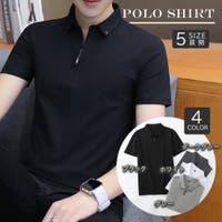 GOLWIS(ゴルウィス)のトップス/ポロシャツ