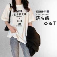 GOLWIS(ゴルウィス)のトップス/Tシャツ