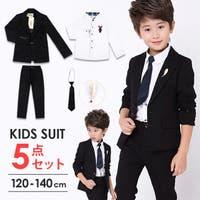 ZAKZAK【KIDS】(ザクザク)のスーツ/その他スーツ・フォーマルウェア