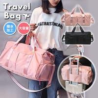 ZAKZAK(ザクザク)のバッグ・鞄/ボストンバッグ