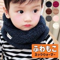 ZAKZAK【KIDS】 | ZAKA0001998