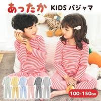 ZAKZAK【KIDS】(ザクザク)のルームウェア・パジャマ/パジャマ