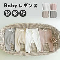 ZAKZAK【KIDS】(ザクザク)のパンツ・ズボン/レギンス