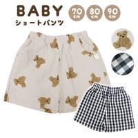 ZAKZAK【KIDS】(ザクザク)のパンツ・ズボン/ショートパンツ