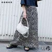 GORGE (ゴージ)のスカート/ロングスカート・マキシスカート