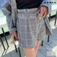 GORGE  | GORW0005825