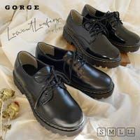 GORGE (ゴージ)のシューズ・靴/ローファー