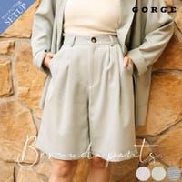 GORGE (ゴージ)のパンツ・ズボン/キュロットパンツ
